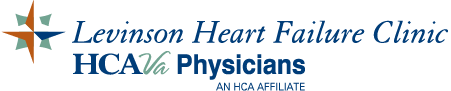Levinson Heart Failure Clinic